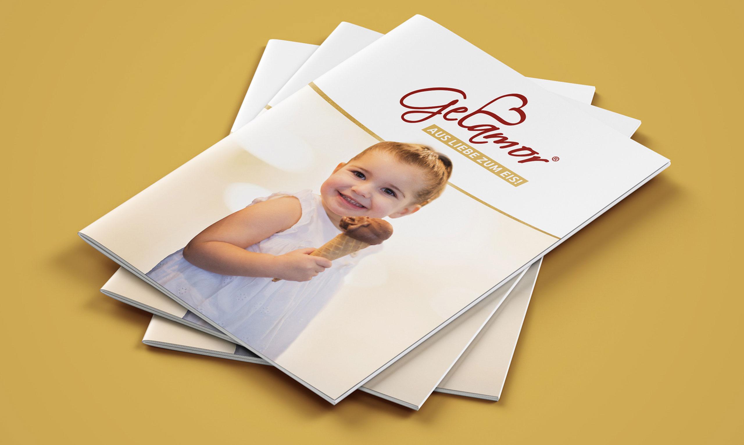 01_GL_Brochure_A4