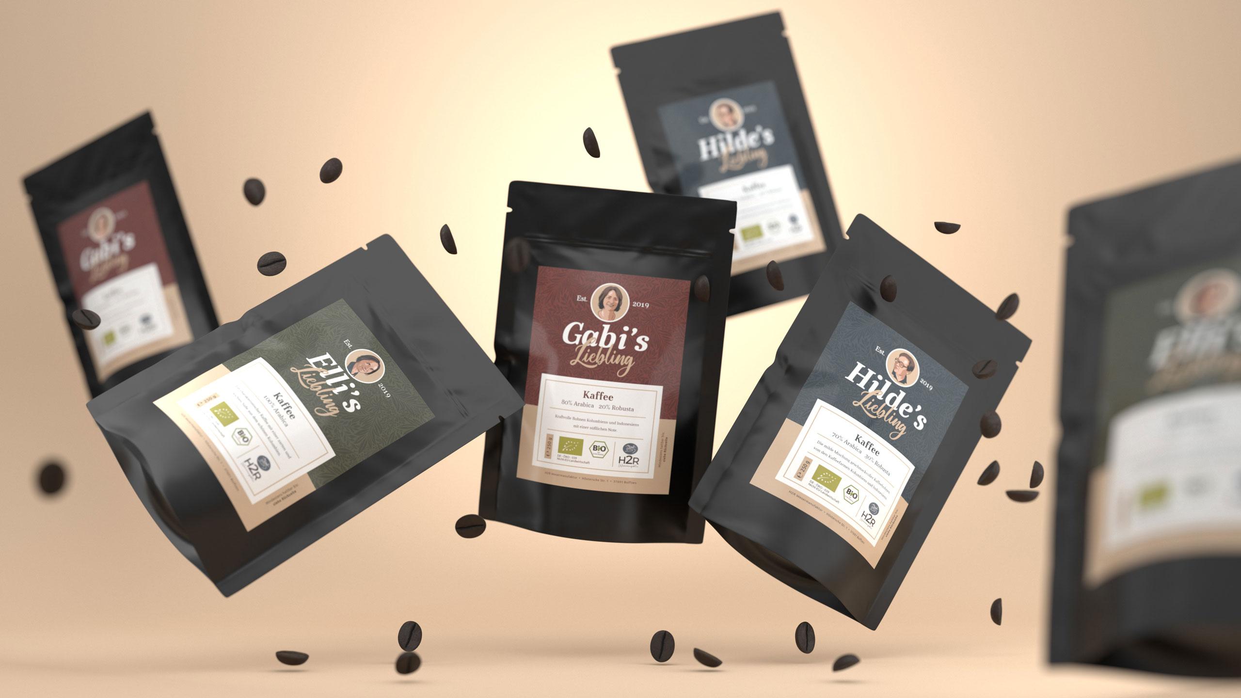 h2r_kaffee_floating_bags
